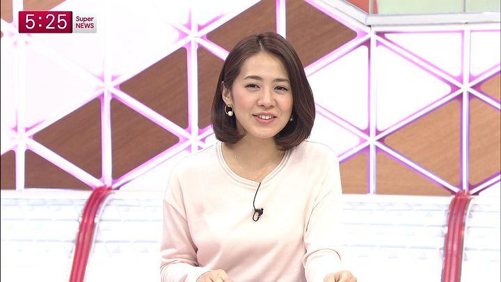 tsubakihara20150223_04.jpg