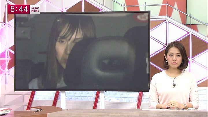 tsubakihara20150223_06.jpg