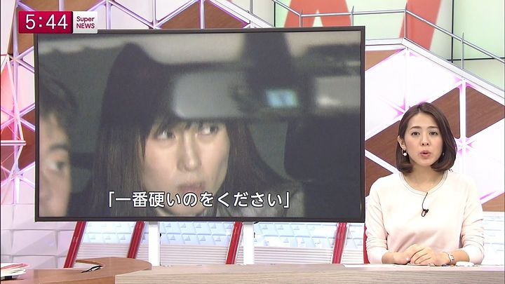 tsubakihara20150223_07.jpg
