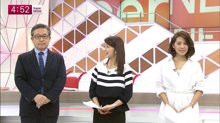 tsubakihara20150225_01.jpg