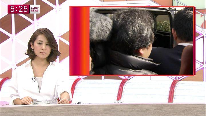 tsubakihara20150225_06.jpg