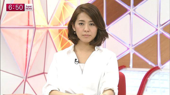 tsubakihara20150225_10.jpg