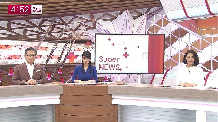 tsubakihara20150226_01.jpg