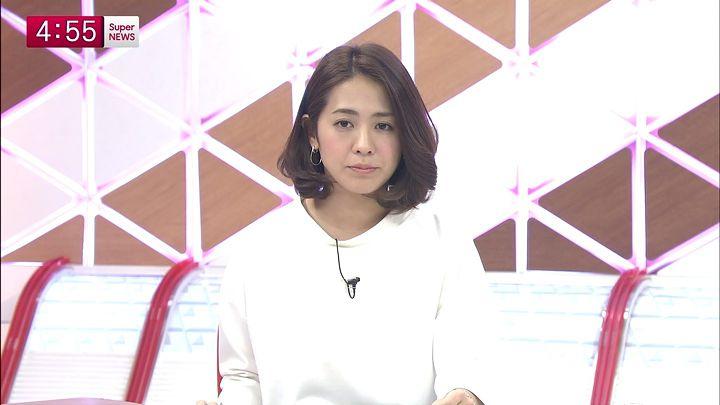 tsubakihara20150226_02.jpg
