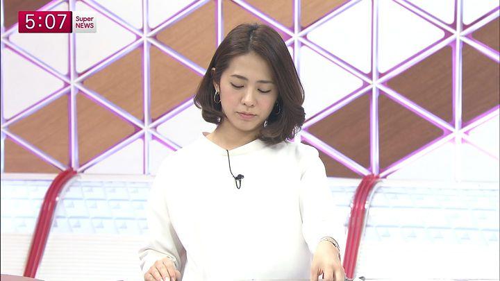 tsubakihara20150226_05.jpg