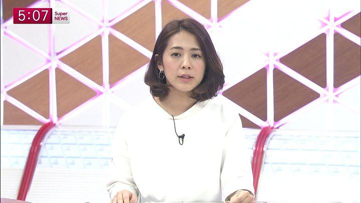 tsubakihara20150226_06.jpg