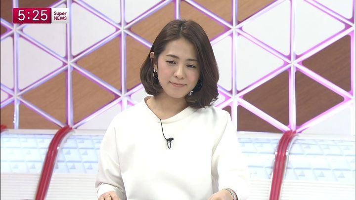 tsubakihara20150226_08.jpg