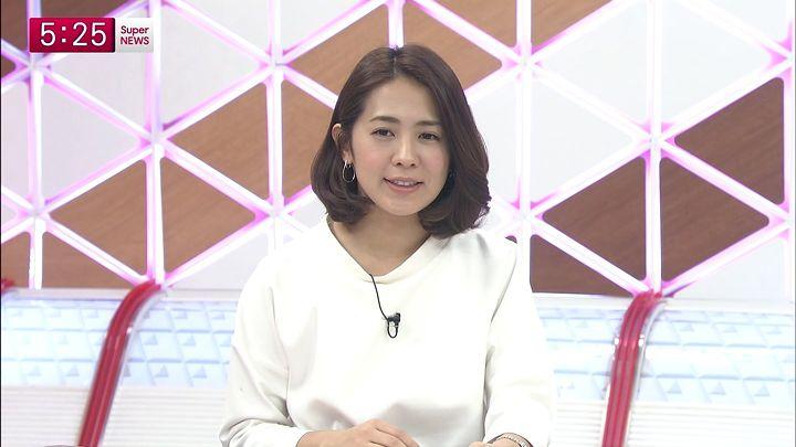tsubakihara20150226_09.jpg