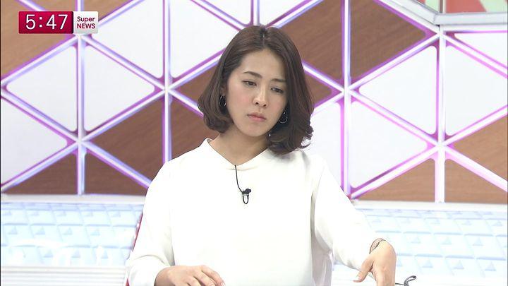 tsubakihara20150226_10.jpg