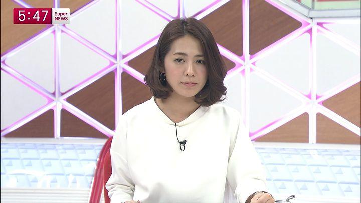 tsubakihara20150226_11.jpg