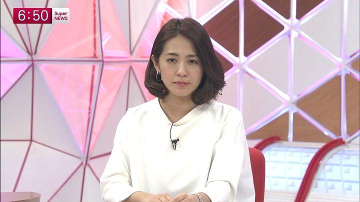 tsubakihara20150226_15.jpg