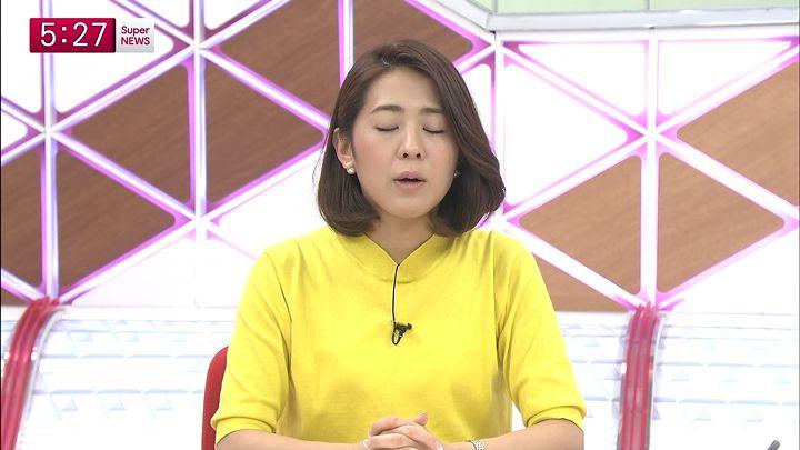 tsubakihara20150227_04.jpg