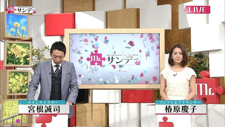 tsubakihara20150301_02.jpg