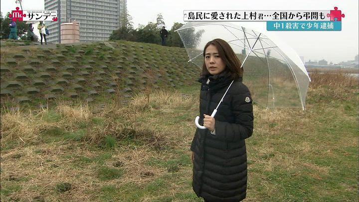 tsubakihara20150301_03.jpg