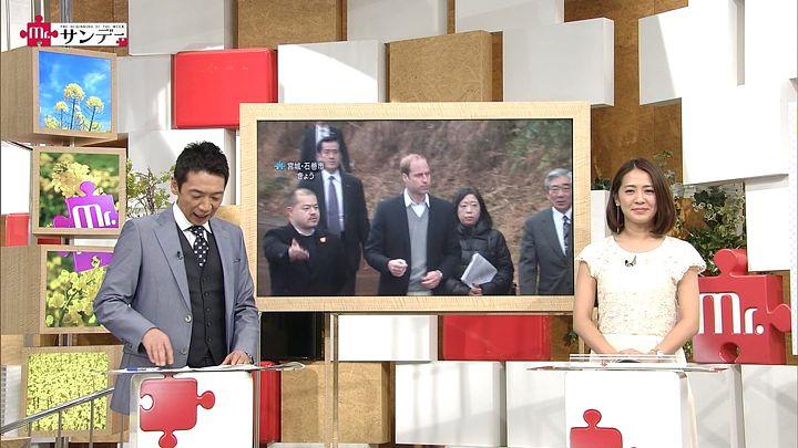 tsubakihara20150301_08.jpg