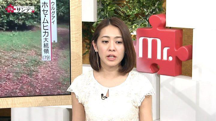tsubakihara20150301_10.jpg