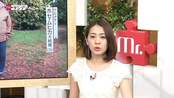 tsubakihara20150301_12.jpg
