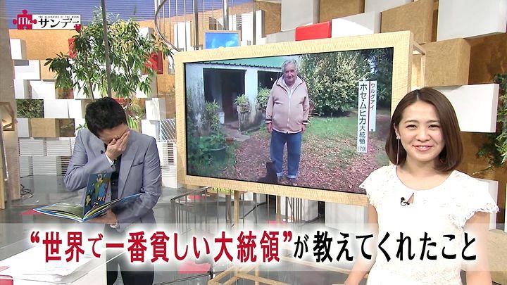 tsubakihara20150301_13.jpg