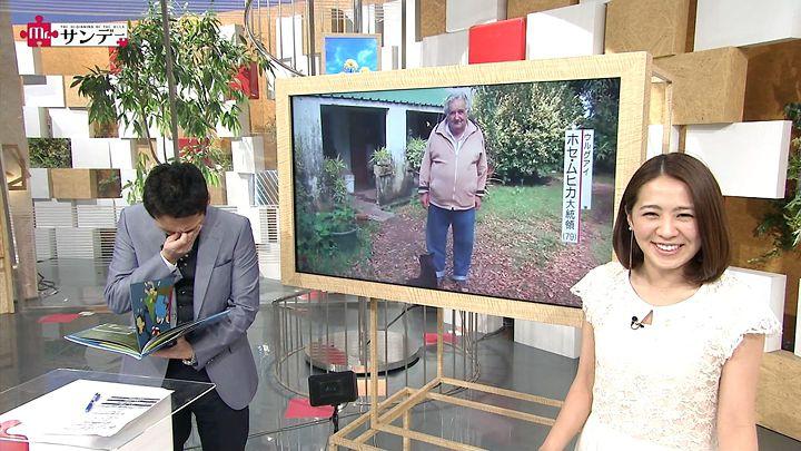 tsubakihara20150301_14.jpg