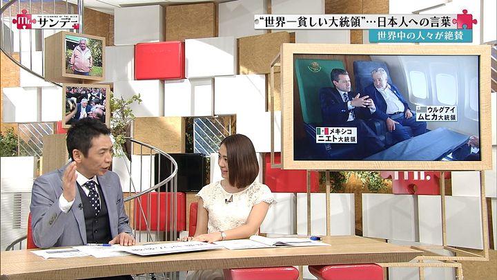 tsubakihara20150301_16.jpg