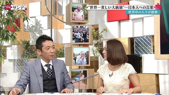 tsubakihara20150301_17.jpg