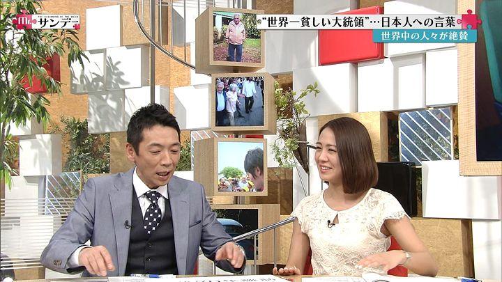 tsubakihara20150301_20.jpg