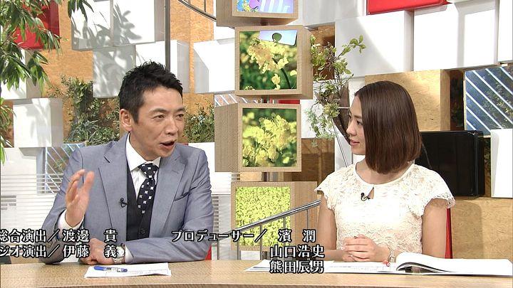 tsubakihara20150301_24.jpg