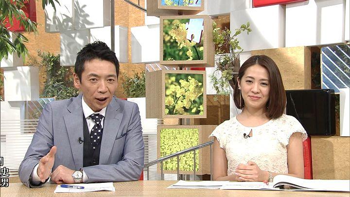 tsubakihara20150301_25.jpg