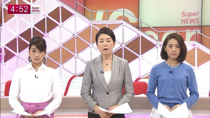 tsubakihara20150302_01.jpg