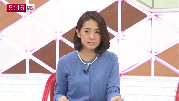 tsubakihara20150302_02.jpg