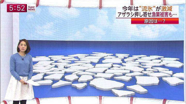 tsubakihara20150302_05.jpg