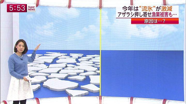 tsubakihara20150302_06.jpg