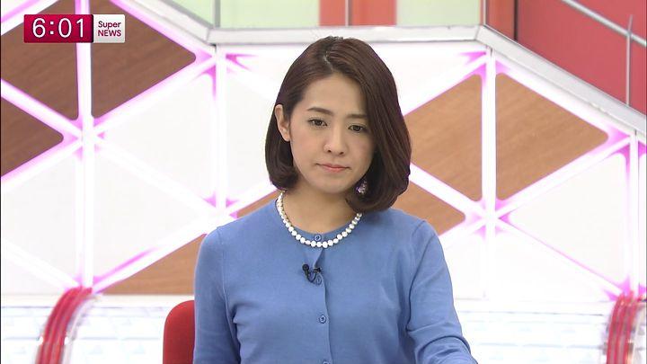tsubakihara20150302_08.jpg