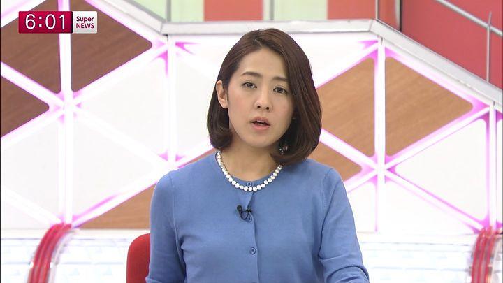 tsubakihara20150302_09.jpg