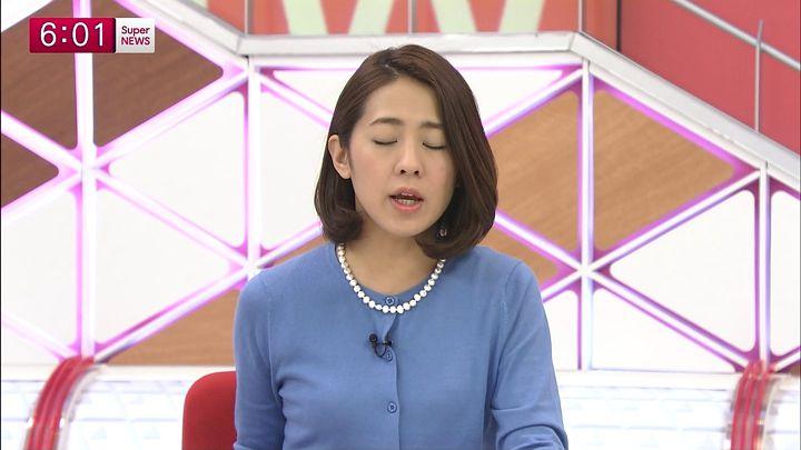 tsubakihara20150302_10.jpg