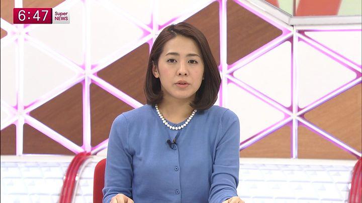 tsubakihara20150302_12.jpg
