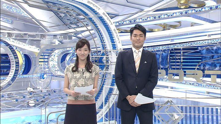 uchida20150113_01.jpg