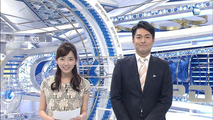 uchida20150113_02.jpg