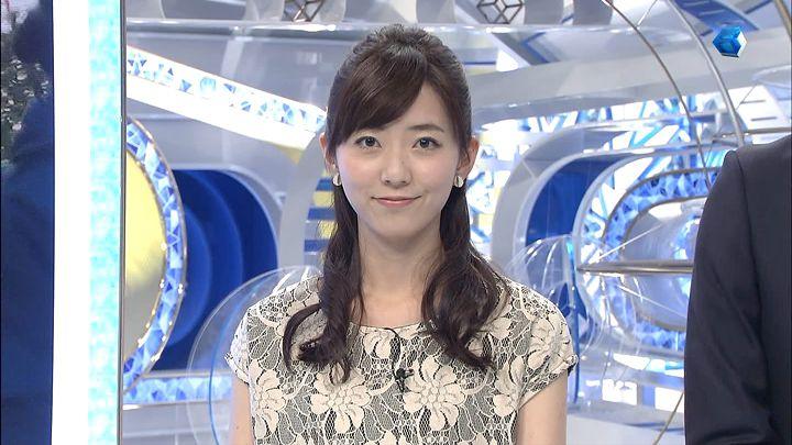 uchida20150113_04.jpg