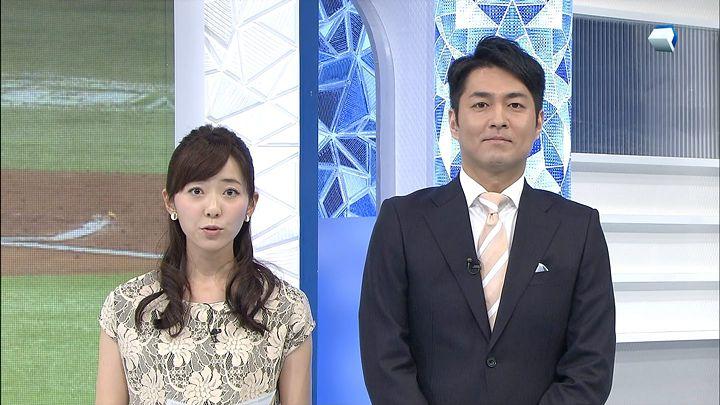 uchida20150113_09.jpg