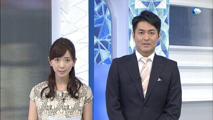 uchida20150113_10.jpg