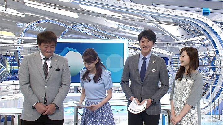 uchida20150201_20.jpg
