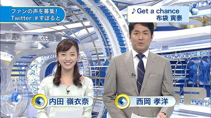 uchida20150202_01.jpg