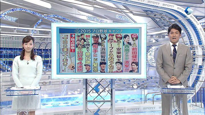 uchida20150202_03.jpg