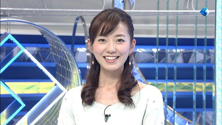 uchida20150202_06.jpg