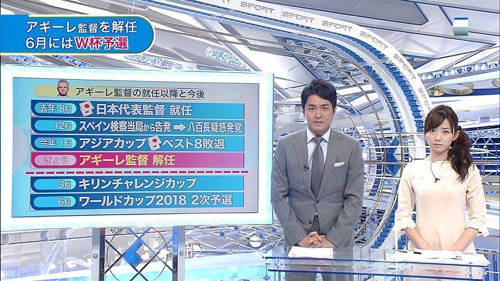 uchida20150203_04.jpg