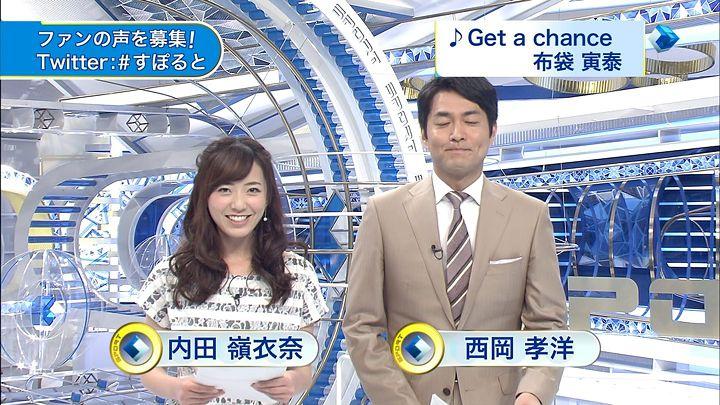 uchida20150210_02.jpg