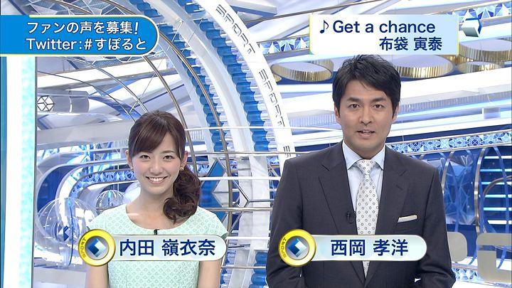 uchida20150216_02.jpg