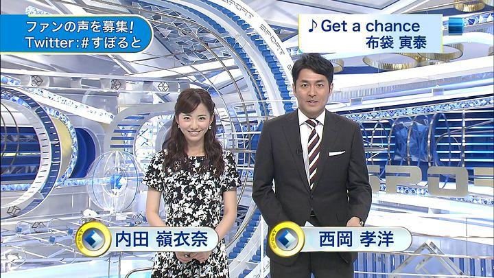 uchida20150224_02.jpg