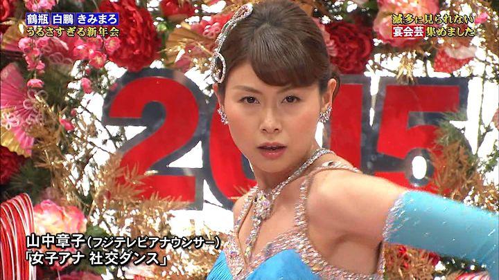 yamanaka20150101_03.jpg